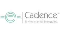 Cadence Environmental Energy Inc.