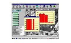 Plan-It STOAT Software