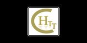 High Temperature Technologies Corp. (HTT)