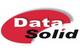 DataSolid GmbH