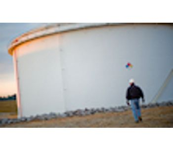 Spill Prevention Control And Countermeasure Plans