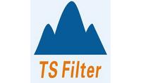 Hangzhou Tianshan Precision Filter Co., Ltd.