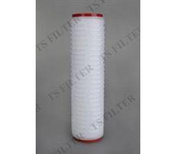 Model CN-CA Series - Membrane Filter