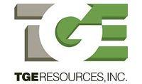 TGE Resources, Inc.