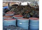 Environmental Compliance & Hazardous Material Management Services