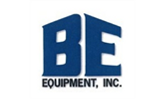 Recycling Equipment Maintenance And Repair Services
