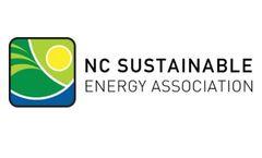 Clean Energy in Rural Areas