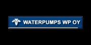 Waterpumps WP Oy
