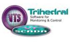 VTS 10 Features - Pt. 6 - Enhanced VTS Historian