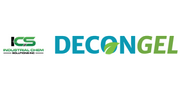 DeconGel - a brand by Industrial Chem Solutions, Inc