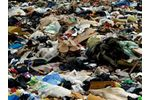 Municipal Solid Waste as Source of Renewable Energy