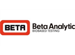 Beta Analytic opens facility in Beijing for ASTM D6866 clients in Mainland China