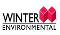 Winter Environmental