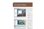 Esri Production Mapping Brochure