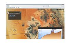 ArcGIS Explorer Desktop