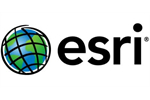 Esri Managed Services