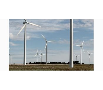 Wind Energy Projects Services