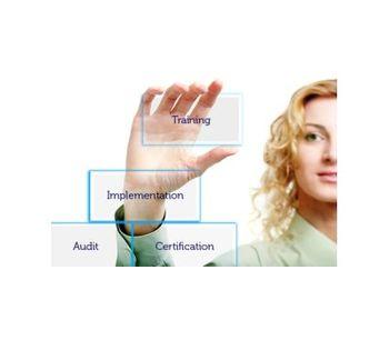 Implementation & Training