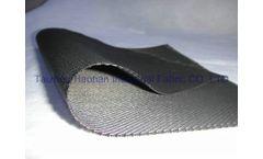 Regular Fiberglass Fabric