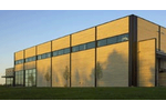 LEED Design and Certification