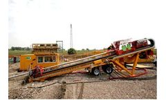 Guided Horizontal Drilling (GHD)