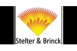 Stelter & Brinck, Ltd