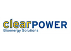 Clearpower Biomass District Heating System