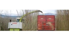 Organic Resource Recycling Services