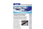 Maximizing Well Performance Through Directional Drilling Brochure