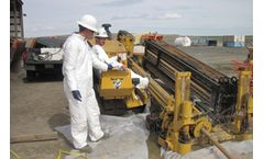 Environmental Remediation Wells & Services