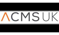 ACMS UK