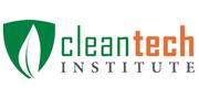 Clean Tech Institute (CTI)