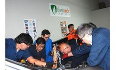 Certified Electric Vehicle Technician (CEVT) Training Program