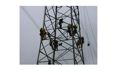 Transmission Cables Services