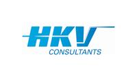 HKV Consultants