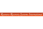 Resource Recovery Systems International, Inc. (RRSI)