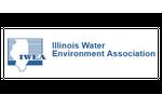Illinois Water Environment Association (IWEA)