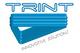 Trint International B.V.