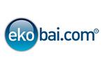 Ekobai Holdings Limited