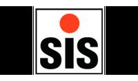SiS Sensoren Instrumente Systeme GmbH