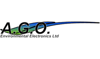 A.G.O. Environmental Electronics Ltd.