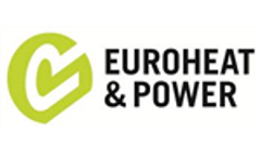 Euroheat & Power welcomes Austroflex