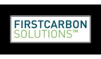 FirstCarbon Solutions (FCS)
