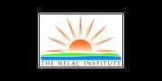 The NELAC Institute (TNI)