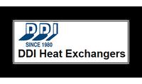 DDI Heat Exchangers Inc.