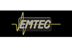 Emtec Products Ltd.