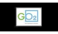 GO2 International