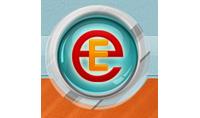 Energy Equipments Private Ltd.