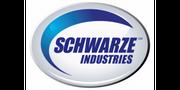 Schwarze Industries, Inc.