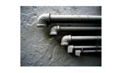 Sanitary Pipeline Inspection